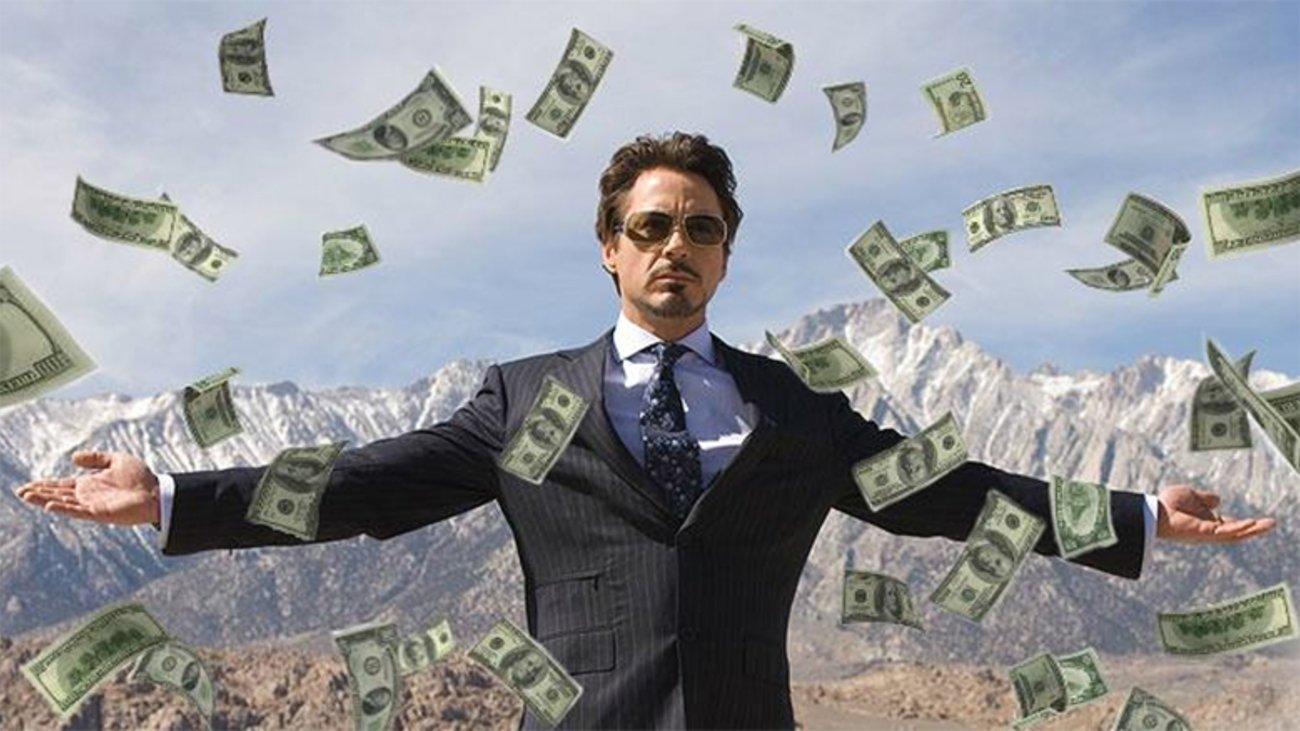 101 кінопроект отримає фінансування від Держкіно (список)