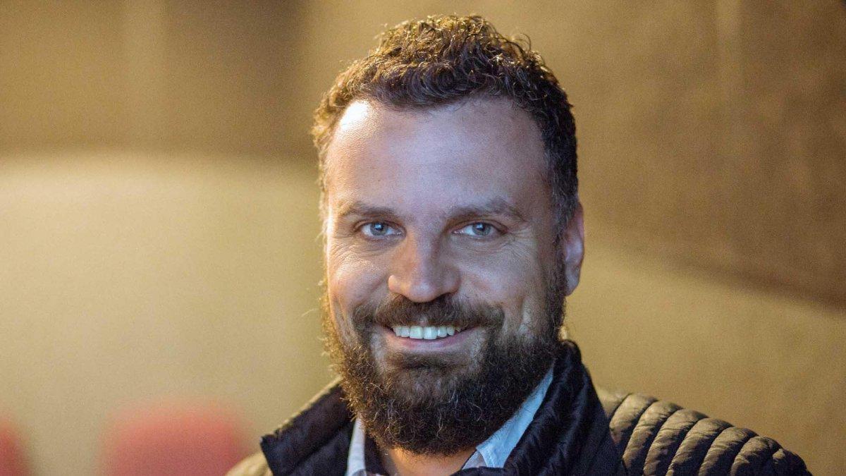 Як змінився український кінематограф за 5 років: звіт Держкіно