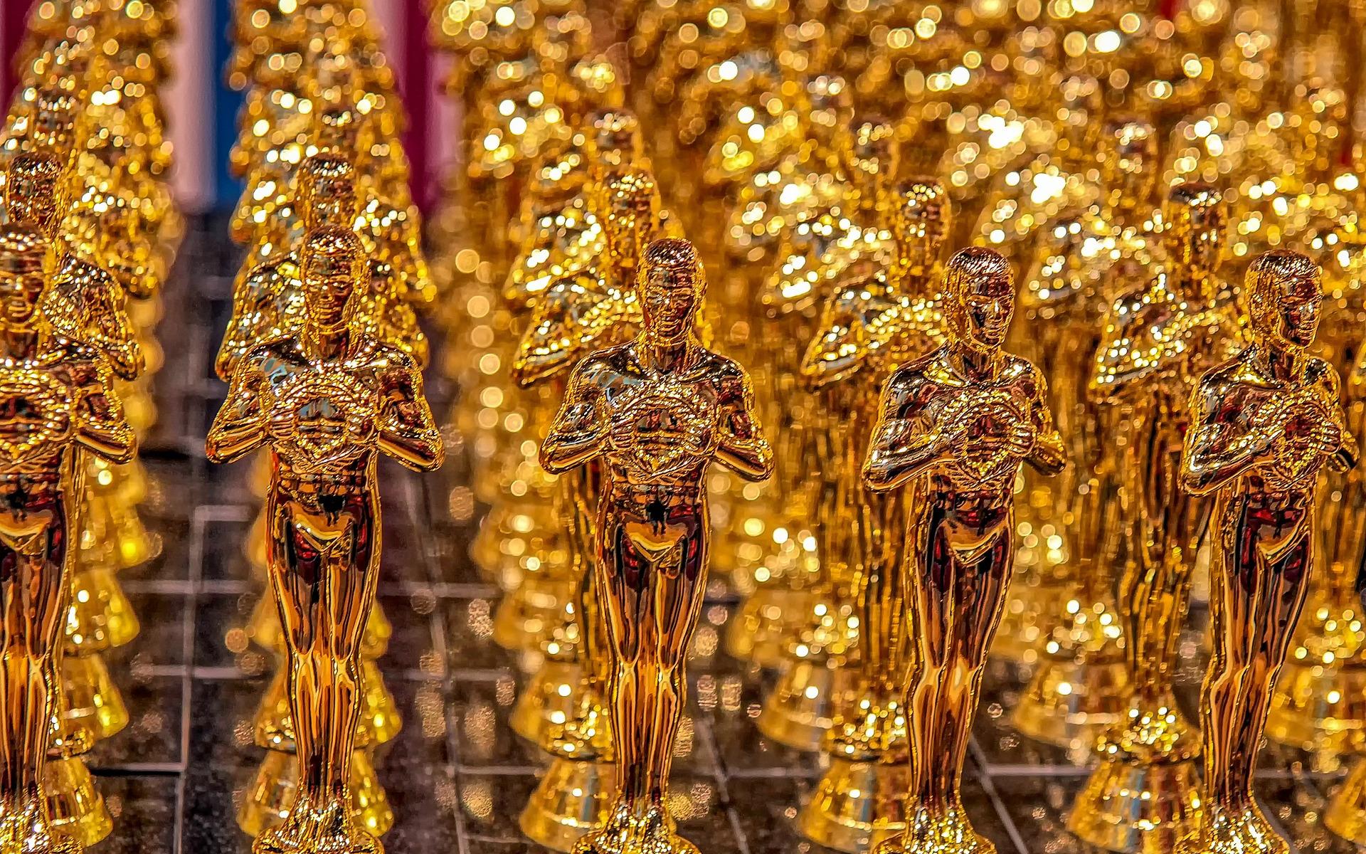"""Українські фільми """"Додому"""" та """"Пофарбоване пташеня"""" увійшли до лонг-листа премії """"Оскар"""""""