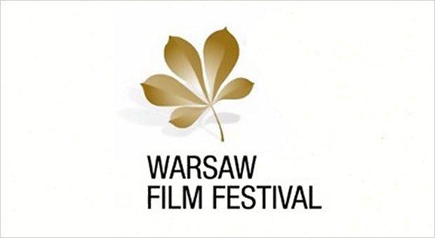 35-ий МКФ у Варшаві відзначив українську стрічку