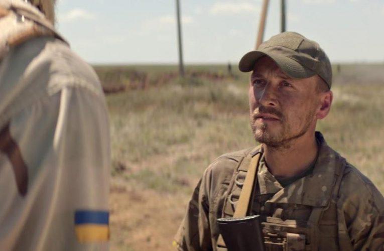 """Ахтем Сеітаблаєв: """"Доброволець"""" – це спроба достукатися і до тих, хто повернувся, і до цивільних"""