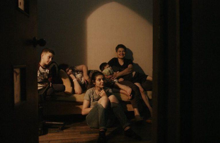 Фільм «Земля блакитна, ніби апельсин» отримав головні нагороди Docudays UA