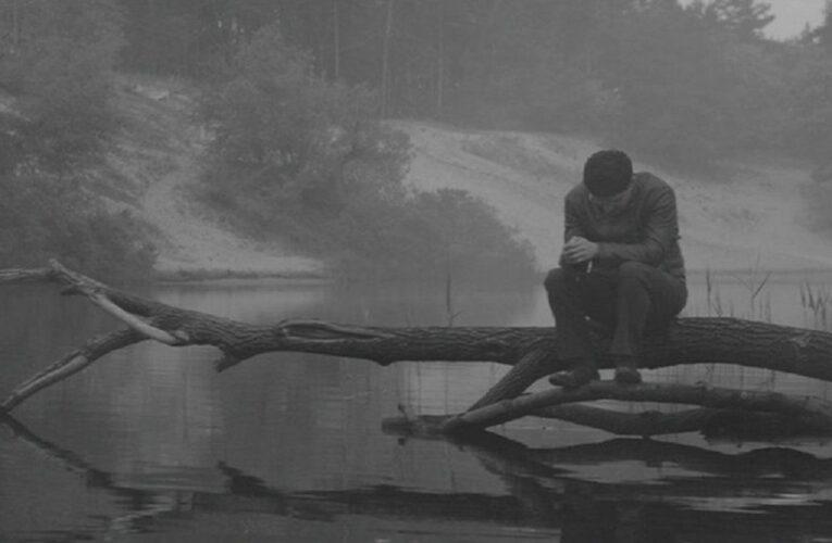 """Восени вийде фільм Романа Балаяна """"Помилка у діагнозі"""" (""""Ми є… Ми поруч"""")"""