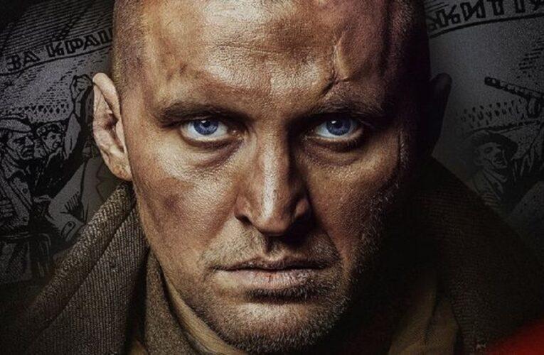 """У серпні 2020 вийде приквел фільму """"Червоний"""" – """"Червоний. Без лінії фронту"""""""