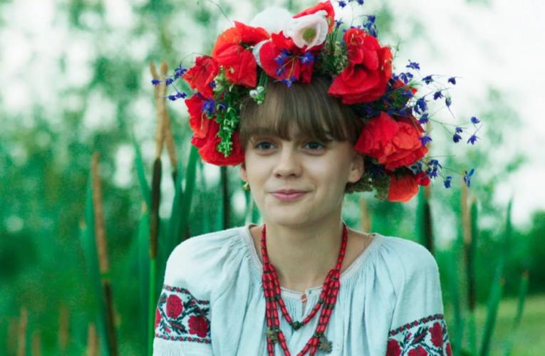 """У лютому виходить серіал """"Спіймати Кайдаша"""" Наталки Ворожбит"""