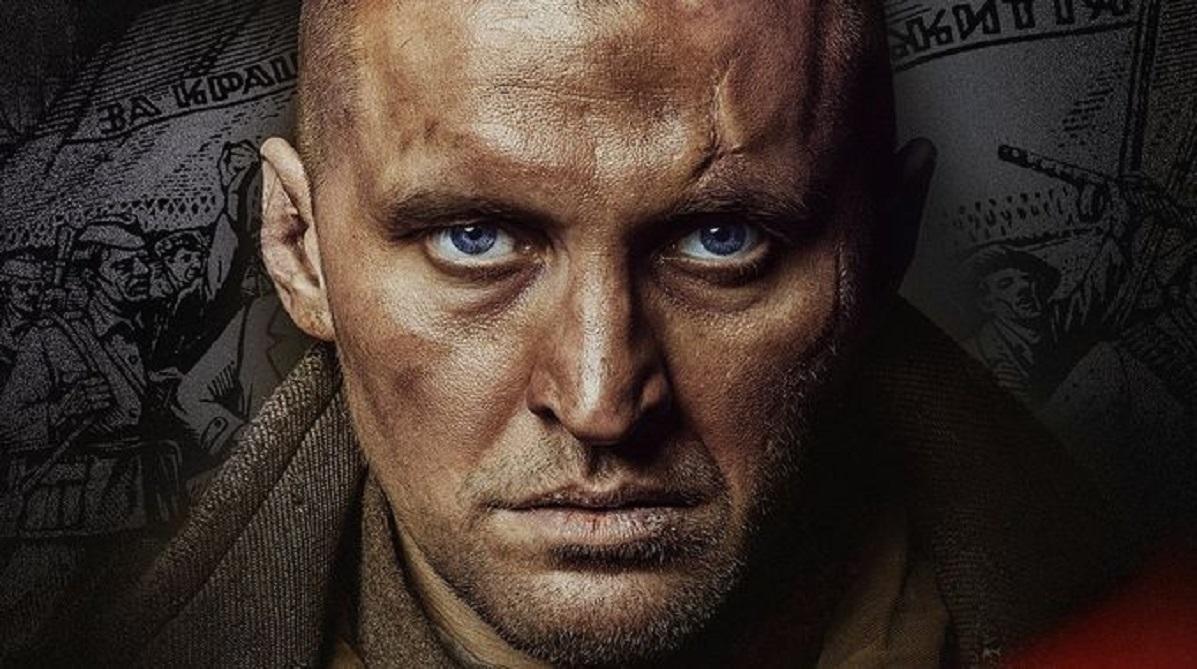 українські фільми у 2021 році