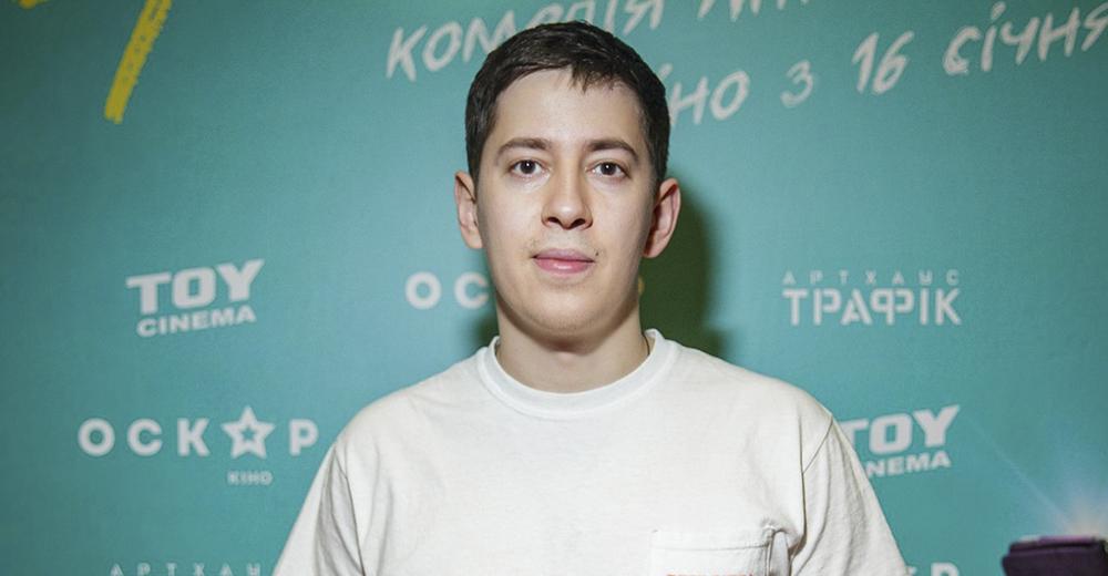 Антоніо Лукіч