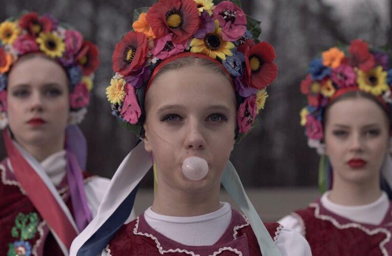 Docudays UA онлайн: які українські фільми покажуть та як прийняти участь в їх перегляді