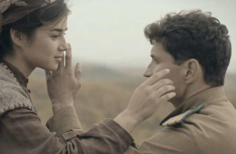 Без радянської пропаганди: найкраще українське кіно про Другу світову війну
