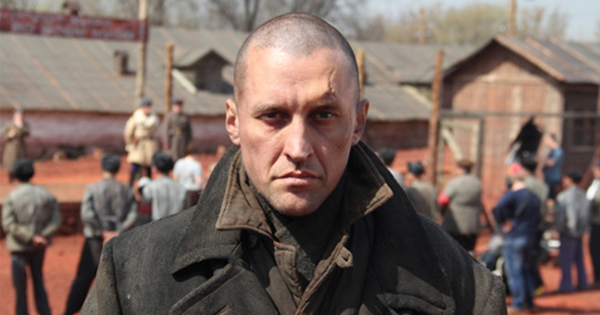 українські фільми безкоштовно онлайн