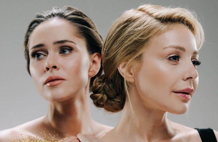 """""""Вільна"""": саундтрек до фільму """"Віддана"""" отримав музичну премію """"Золота Жар-Птиця"""""""