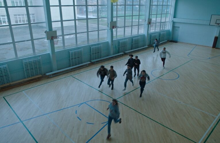 Українські фільми у Карлових Варах представлять на індустрійній платформі