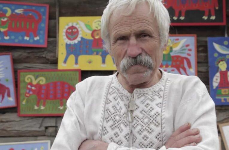 Все победители Docudays UA-2021: «Земля Ивана» Андрея Лисецкого стала лучшим фильмом Национальной конкурсной программы
