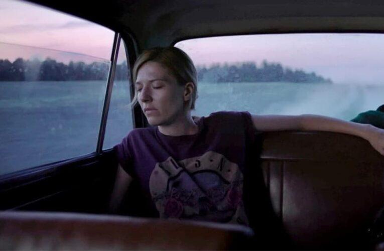 «Клондайк»: соціальна драма Марини Ер Горбач вийде влітку 2021