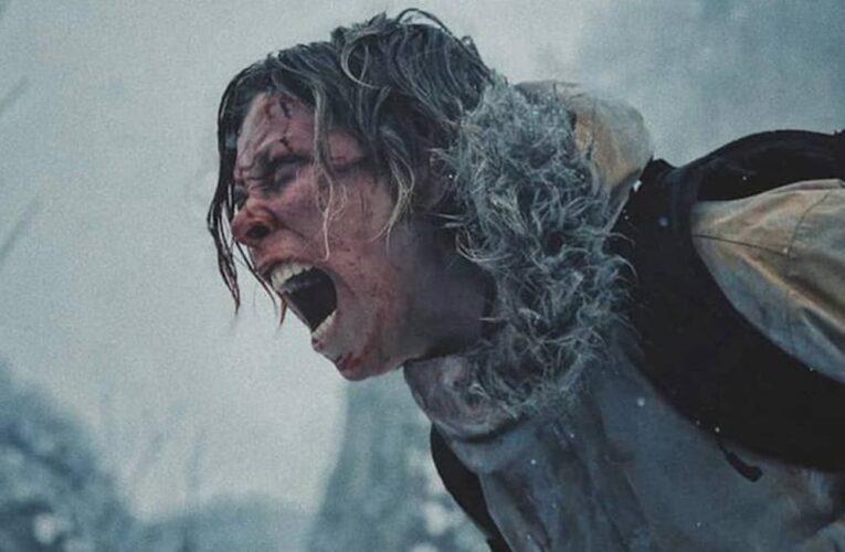 """""""Let it Snow"""": стрічку українського режисера придбав американський дистриб'ютор """"Lionsgate"""""""