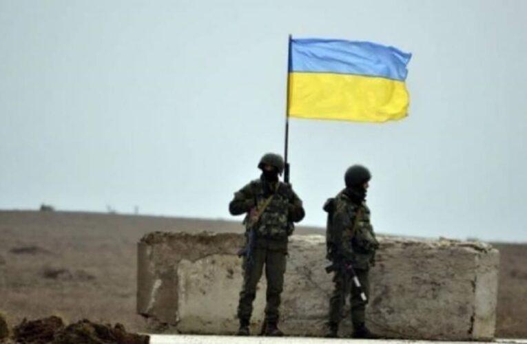 «Кіновернісаж просто неба» покаже фільми про знакові події української історії