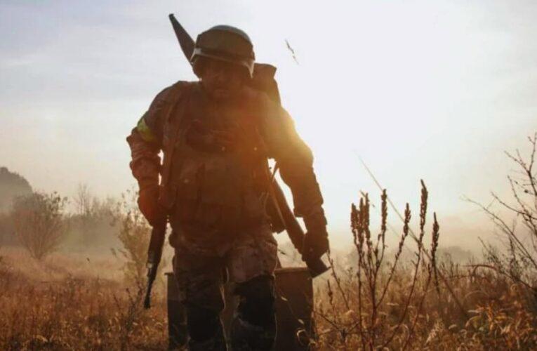 «Іловайськ 2014. Батальйон Донбас» онлайн: фільм офіційно виклали у відкритий доступ