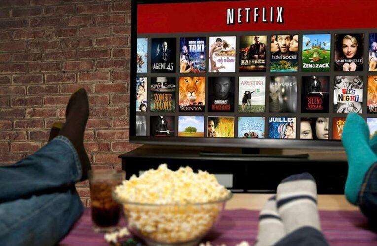 Netflix в Україні обрав компанії для дубляжу українською мовою