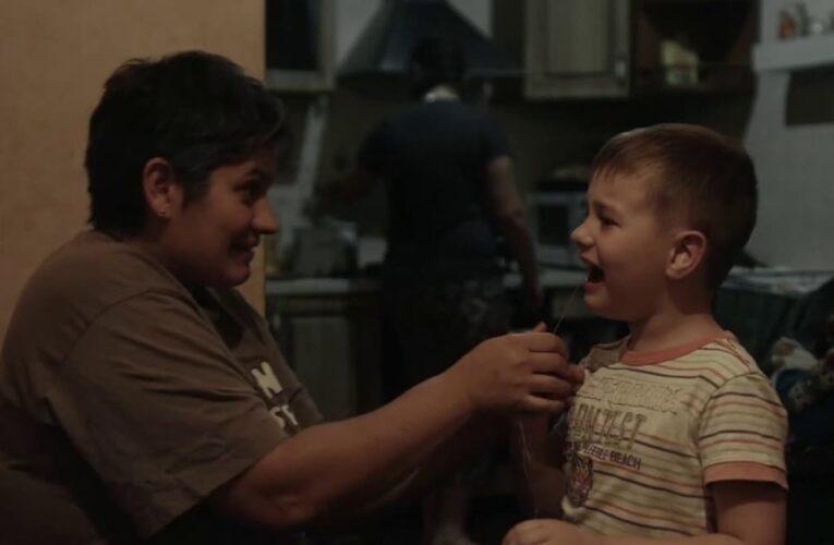 «Земля голубая, будто апельсин» вошла в программу крупнейшего фестиваля документального кино в мире