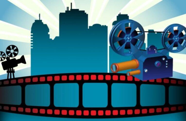 """Рада з держпідтримки відповіла кінематографістам: """"Наша мета – забезпечення ефективного використання державних коштів"""""""