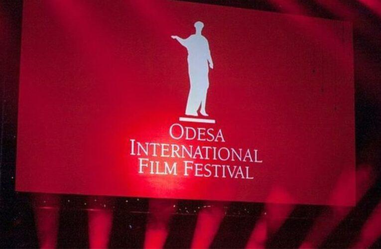 """Усі переможці 11-го Одеського кінофестивалю. """"Атлантида"""" – найкращий фільм міжнародного конкурсу"""