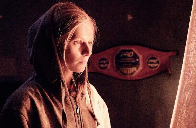 Фильм «С завязанными глазами» победил на Варшавском кинофестивале