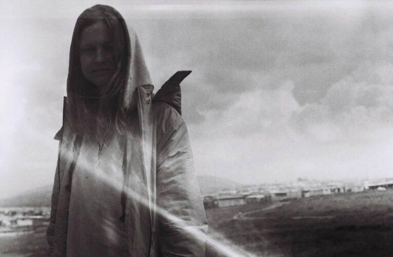 """Режисерка Аліна Горлова: У фільмі """"Цей дощ ніколи не скінчиться"""" є авторський погляд на реальність"""