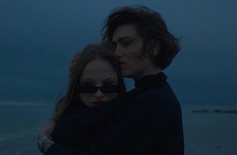 Макс Барських записав саундтрек до української ЛГБТ-драми La Plage («Пляж»)
