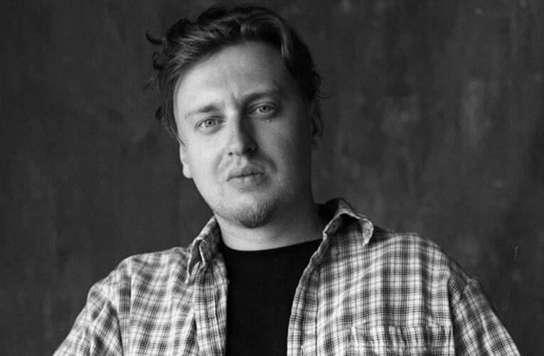 Режисер Роман Перфільєв: в «Безславних кріпаках» екшн знято в стилі Джекі Чана