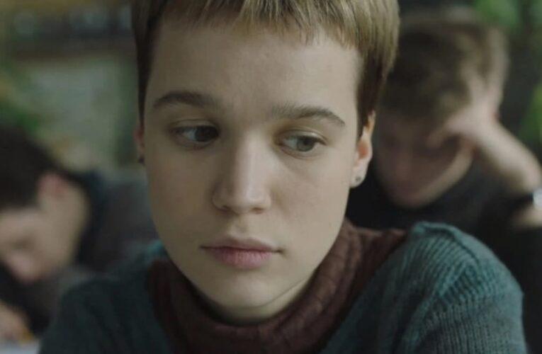 """""""Стоп-Земля"""": вийшов міжнародний трейлер драми про дорослішання"""
