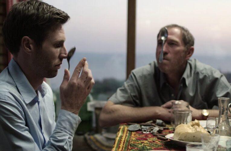 «Вулкан» онлайн: фильм бесплатно выложили в открытый доступ