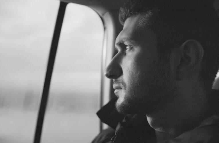 """Национальная премьера фильма """"Этот дождь никогда не кончится"""" состоится на Docudays UA"""