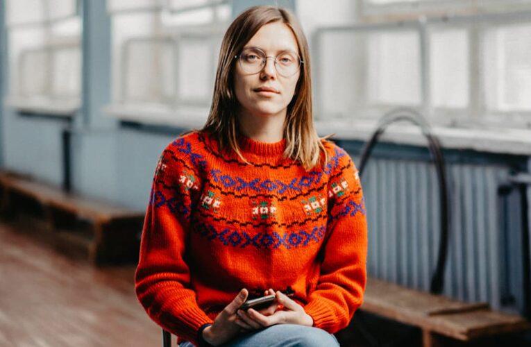 «Женщины, играющие в игры»: семь историй о лауреатках премии Women in Arts 2021 выйдут документальным фильмом онлайн