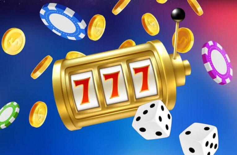 Топовые казино онлайн Украины