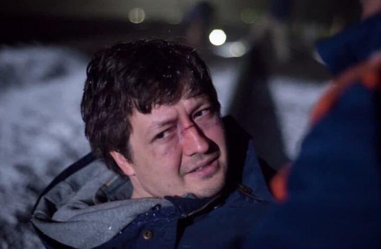 """Завершено зйомки фільму """"Дон Жуан із Жашкова"""": яскраві кадри зі знімального майданчика"""