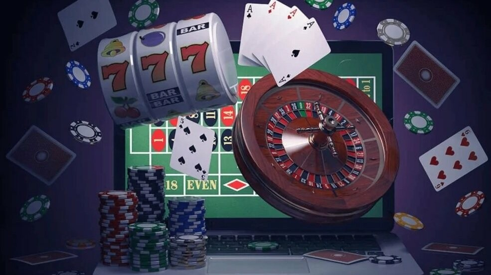 Найбільш відвідуване казино України: в чому секрет успіху