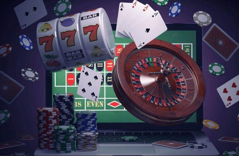 Самое посещаемое казино Украины: в чем секрет успеха