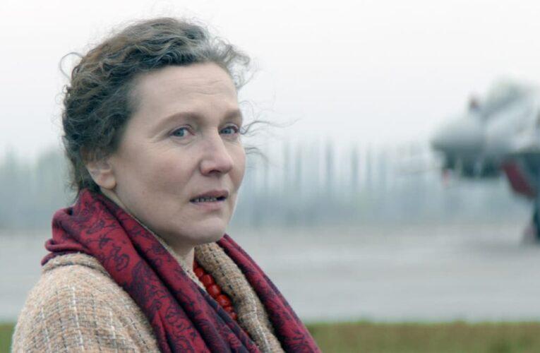 """Фільм """"Мати Апостолів"""" отримав три нагороди 10-го Нью-Йоркського міжнародного кінофестивалю"""