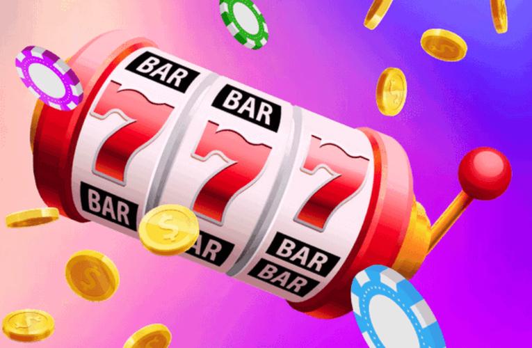 Лавина казино и его предложения
