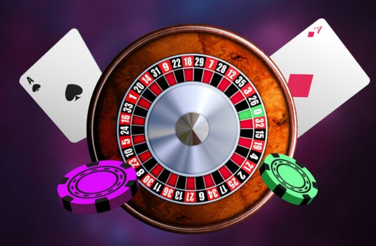 Игровые автоматы онлайн 777 лучшее казино