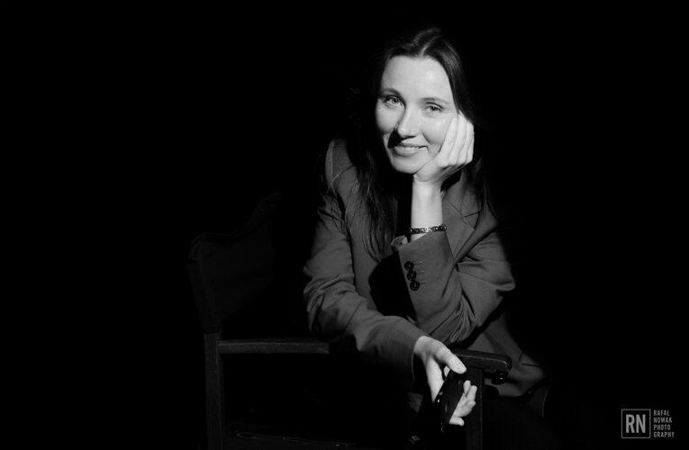 Режисерка Марина Ер Горбач: фільм «Клондайк» нагадає міжнародній аудиторії про Україну 2014 року