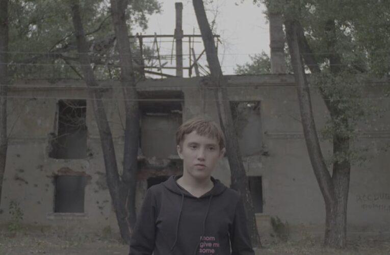 """Фільми """"Терикони"""" та """"Я, Ніна"""" покажуть на кінофестивалі у Карлових Варах"""