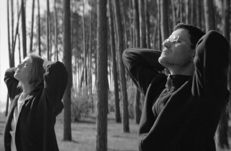 Новый фильм Романа Балаяна «Мы есть Мы рядом» выходит на большие экраны