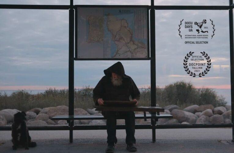 Документально-анимационный фильм «Сказка про лошадку» выйдет в прокат 9 сентября (трейлер)