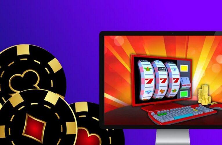 ТОП онлайн казино Украины для игры на деньги