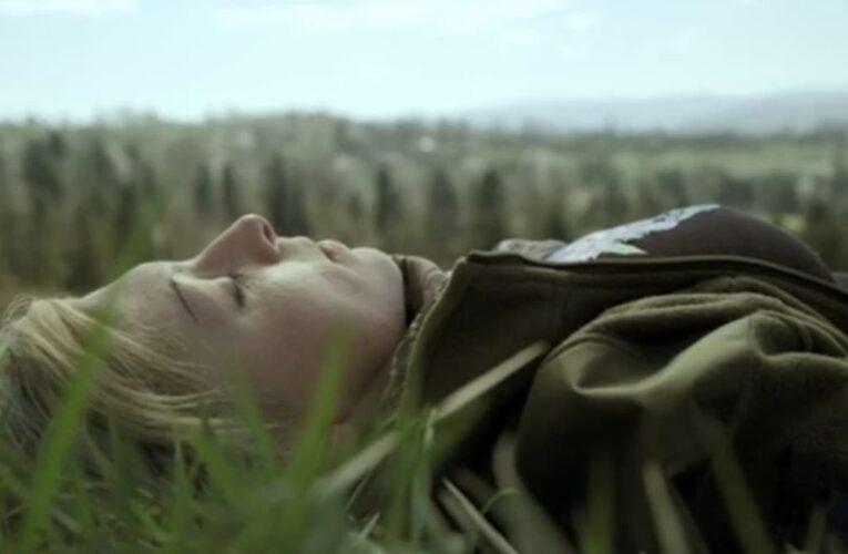 """""""Она и война"""" онлайн: фильм выложили в свободный доступ"""