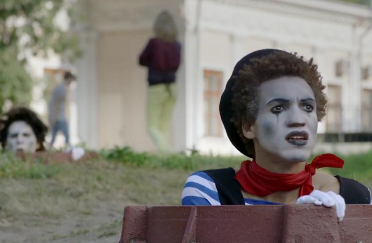 Гумор під час карантину: дивіться 20 українських комедій онлайн і смійтесь на здоров'я