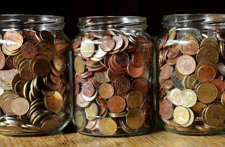 Держкіно затвердило оновлений розподіл бюджетних коштів на 2020 рік