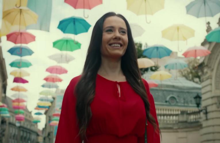 """Фільми """"Порядна львівська пані"""" та """"Кров'янка"""" доступні для перегляду онлайн"""