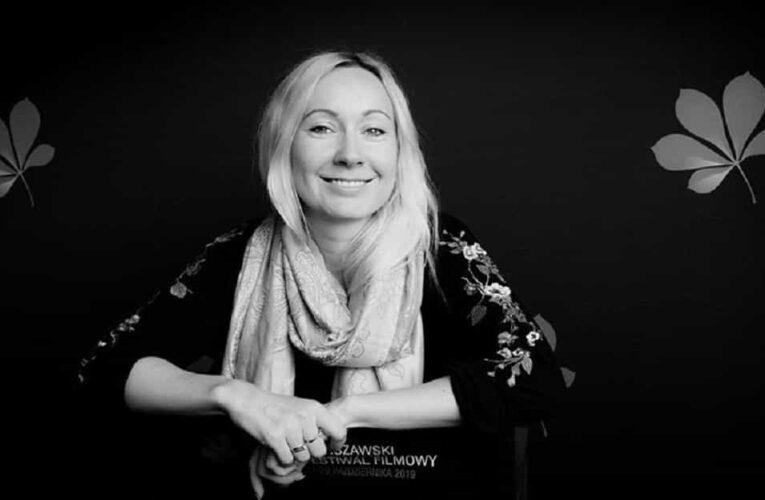 Дарія Онищенко, режисер фільму «Забуті»: Під час пандемії ми всі забули про війну